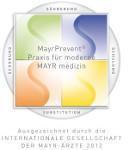 FXMayr-Praxis-349