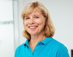 Dr. med. Kerstin Niemer