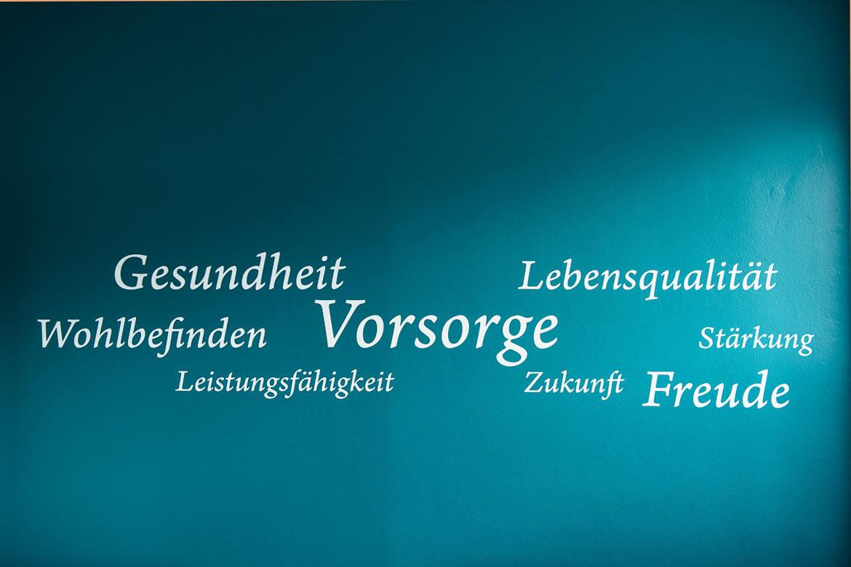 Praxis-Dr-me-Kerstin-Niemer-Kuenzelsau